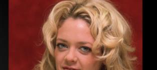 "Lisa Robin Kelly Death Labeled a ""Mystery"" by Authorities, Autopsy to Come"