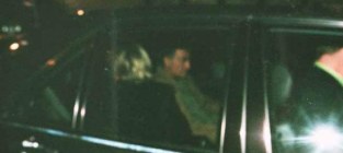 Princess Diana Conspiracy Theory: Letter Alleges Military Involvement in Royal's Death