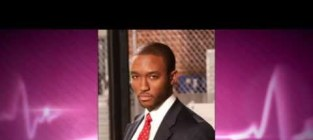 Lee thompson young dies at 29