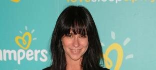 Jennifer love hewitt bangs