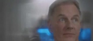 NCIS Season 11 Teaser: A Farewell to Ziva