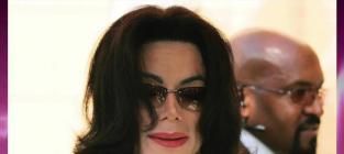 Debbie Rowe to Testify in Michael Jackson Trial