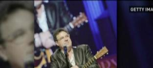 Vince Gill Confronts Westboro Baptist Church Protesters