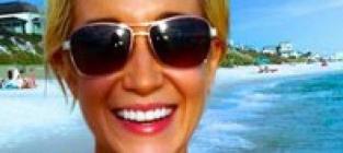 Kellie pickler bikini
