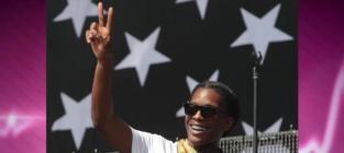 Kendrick lamar talks smack dont kill his vibe