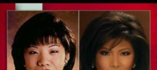 Julie Chen Plastic Surgery: Host Admits Altering Eyes to Look Less Chinese