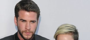 Miley cyrus and liam hemsworth breakup confirmed