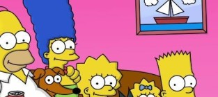 The Simpsons to Kill Off Character