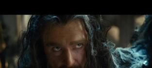 The hobbit the desolation of smaug trailer