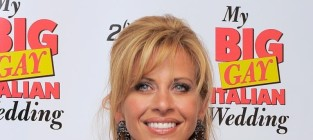Dina Manzo on Real Housewives of New Jersey Return: Fire Jacqueline Laurita!