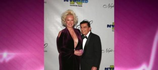 Casey Kasem: Kids Seek Legal Control Over His Care, Ask Court For Access to Dad