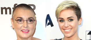 Sinead oconnor slams miley cyrus