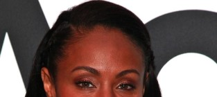 Jada Pinkett Smith Suffers Emotional Breakdown