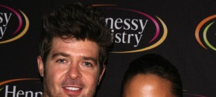 Paula patton says robin thicke is well endowed