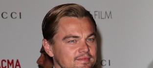 Leonardo dicaprio dating kat torres