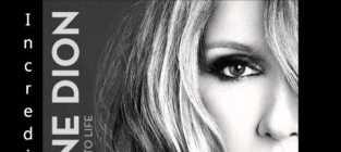 Celine dion incredible ft ne yo