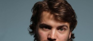 Emile Hirsch Cast as John Belushi in Biopic