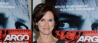 Elizabeth vargas checks into rehab