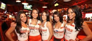 Middle school football coach fired over hooters banquet