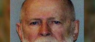 Whitey bulger sentenced to life
