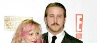 Ryan gosling rachel mcadams dating
