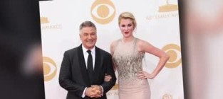 Ireland Baldwin Defends Alec Baldwin