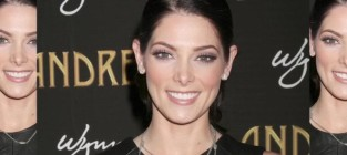 Ashley greene apartment fire what did her neighbors say