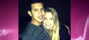 Kailyn Lowry Gives Birth to Baby #2