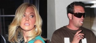 Kate Gosselin Drops Lawsuit Against Jon Gosselin, Still Suing Robert Hoffman