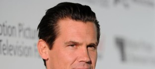 Josh brolin im done with alcohol
