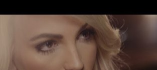 Jamie lynn spears how could i want more music video