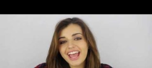 Rebecca black friday reaction