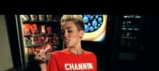Channing All Over Your Tatum: The Official Music Video!