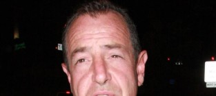 Michael Lohan on Barron Hilton Assault