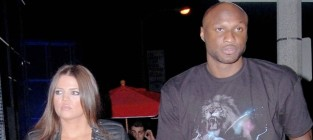 Khloe kardashian to divorce lamar odom