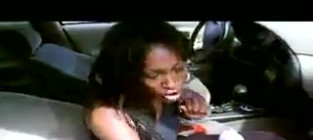 Maia Campbell Crack Video Allegedly Surfaces