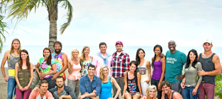 Survivor 27 winner crowned