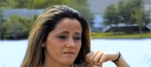 Teen Mom 2 Trailer: Season 5