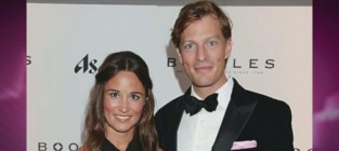 Nico jackson pippa middleton engaged