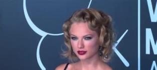 Taylor Swift Angers Neighbors With Sea Wall Construction