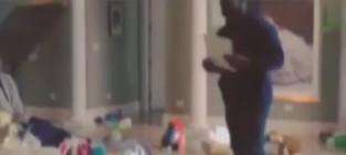 Jennifer hudson gives assistant a house