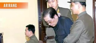 Kim jong un praises uncles execution