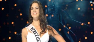 Monica spear killed by thieves