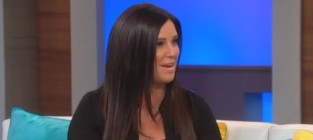 Patti Stanger: Bisexual Men are Just Gay!