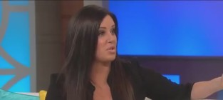 Patti Stanger Compares Sex and Money