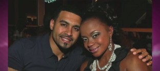Apollo Nida: Charged with Bank Fraud and Identity Theft!