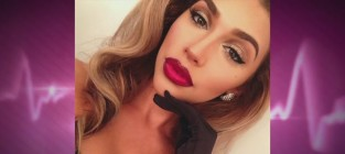Chantel jeffries gets strip club offer