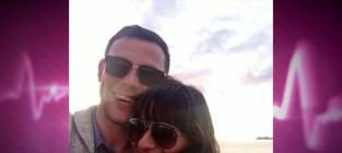 Lea Michele: Insane Love For Cory Monteith