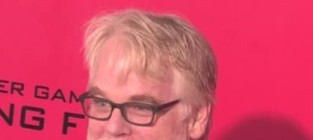 Four Arrested in Philip Seymour Hoffman Death Probe