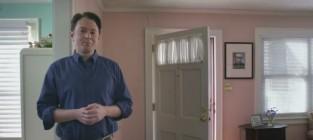 Clay Aiken: I'm Running for Congress!